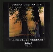 james blackshaw - sunshrine celeste