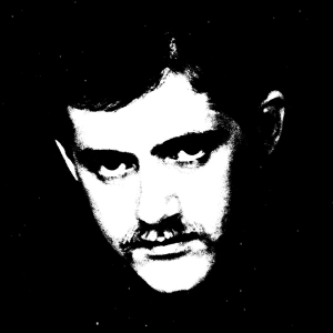patrick cowley - school daze