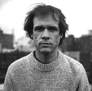 arthur russell - first thought best thought